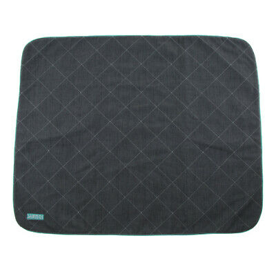 Pet Dog Mat Sleeping Seat Pad Anti-dirty Blanket For Pet Puppy Kitty