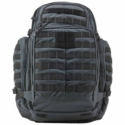 5.11 Tactical. Genuine Rush 72 Double Tap Large Back Pack