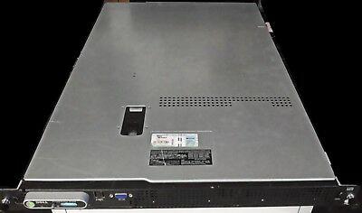 Dell PowerEdge R300 Server
