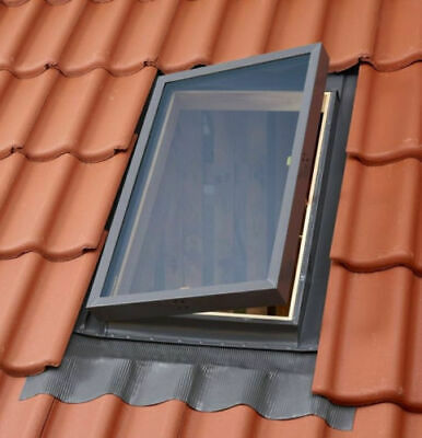 *BRAND NEW* Velux flashings kits for clay tiles