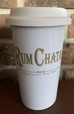 Lady  Cave 12x12. Rum Chata Horchata Con Ron Bar Mat Commercial Quality Man