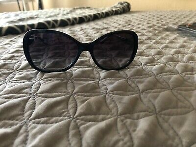 3764e5e0c91 https   picclick.com Glasses-Cartier-Gloria-T8200742-Sunglasses ...