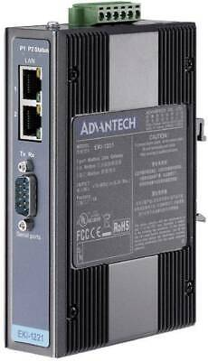 Convertitore di interfaccia Modbus Gateway Advantech EKI-1221-CE Num (65s)