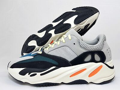 b69256844 NEW Adidas Yeezy Boost 700 Wave Runner By Kanye West Mens Size 8.5