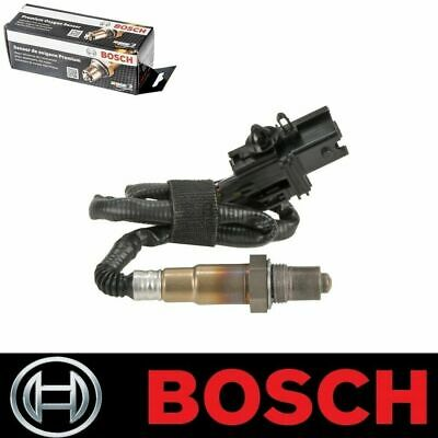 Air Fuel Ratio Oxygen Sensor For 2000 Volvo S70 V70 2.4L 15558 9202309 9125583