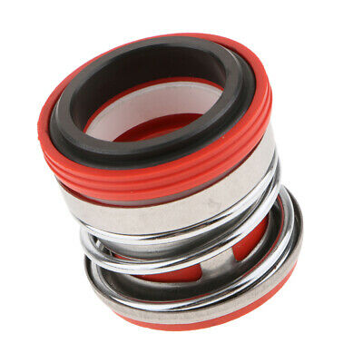 Sturdy Water Pump Oil Seal Mechanical Shaft Seal 25mm