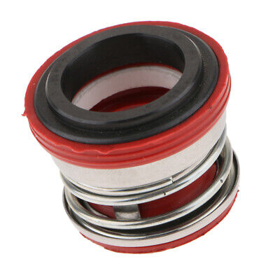 Sturdy Water Pump Oil Seal Mechanical Shaft Seal 20mm