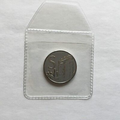 Great British Coin Hunt  New A-Z Alphabet 10p S For Stonehenge 2018 BNUC Rare