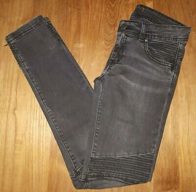 Jeans Taille Chipie 00Picclick 20 Fr Eur 38 iTOkwuPZX