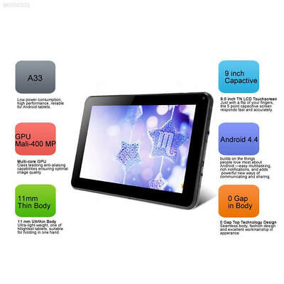 ONDA V18 PRO 10 1 Inch Allwinner A63 Quad Core Tablet PC 4GB
