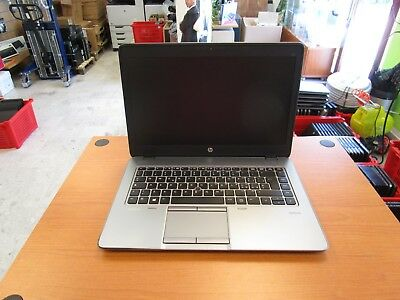 Notebook HP EliteBook 745 G2 - 3,2Ghz - 8GB - 128SSD - 1600x900 - Windows 10