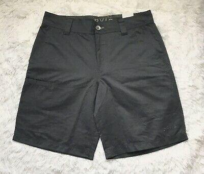 f891e447ff386 Shorts, Men's Clothing, Clothing, Shoes & Accessories Page 5 | PicClick