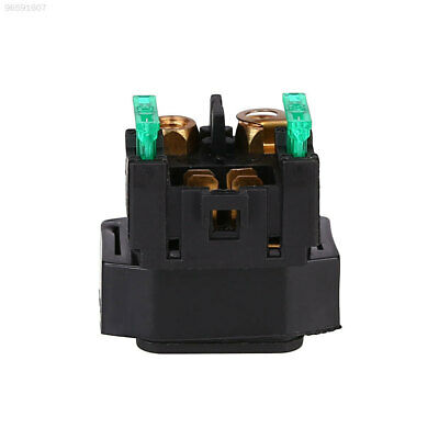 84FA Starter Circuit System Relay Solenoid Switch For Yamaha YXR 660 Rhino 2004/