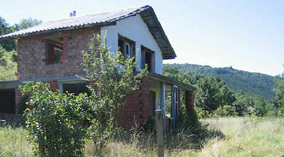 House / Villa near Spa Town  Kyustendil & Ski Resort, Bulgaria. -   Investment