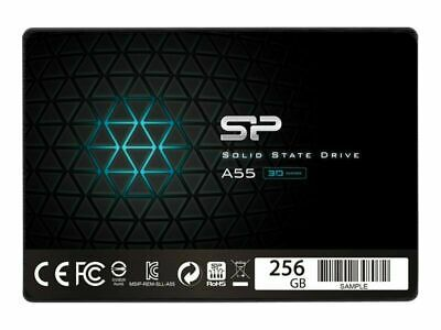 SSD KINGSTON HARD DISK STATO SOLIDO 2,5 480GB SA400S37/480G SATA 6Gb/s
