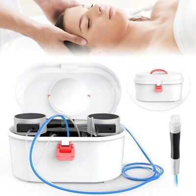 Hydra Microdermabrasion Facial Deep Cleansing Hydro Dermabrasion Beauty Machine