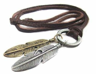 collier homme hindou