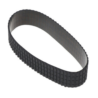 Lens Zoom Grip Rubber Ring Cover Replacement Part for Nikon 70-200 F2.8 Lens