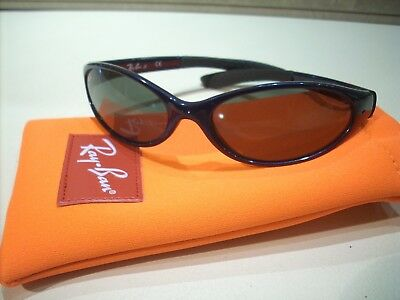 RAY BAN    RJ  9002 S    102/71   55 mm   occhiale  da sole  JUNIOR