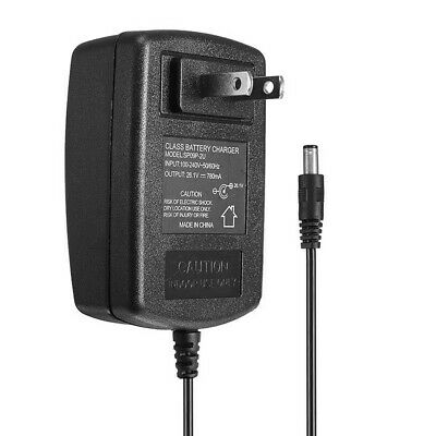 Power AC Adapter Charger For Dyson DC58 DC59 61 DC62 DC74 V6 V7 V8 Accessory