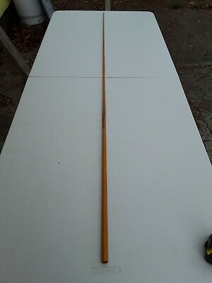 ROD BLANKS,5FT 7