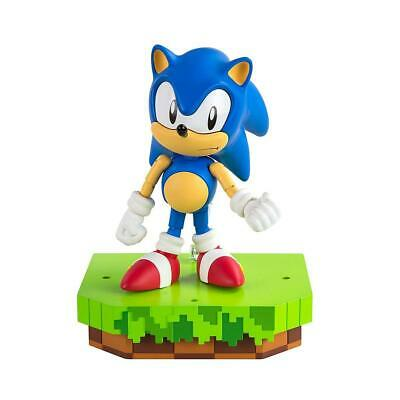 Sonic the Hedgehog 5.5-Inch Classic 1991 Ultimate Figure
