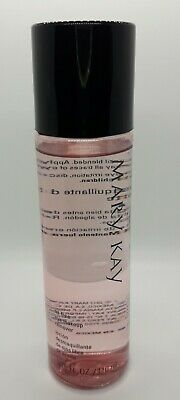 Oil-Free Eye Makeup Remover 3.75 fl. oz.MARY KAY* FREE SHIPPING