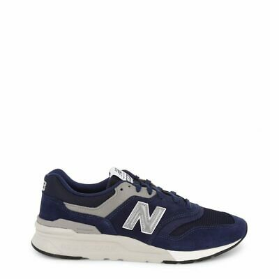 c02be1039a SCARPE UOMO SNEAKERS New Balance [Cm997Hai] - EUR 79,50 | PicClick IT
