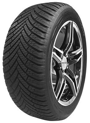 Pneumatici 4 Stagioni 155/80R13 79T LINGLONG  Gomme 4 Stagioni