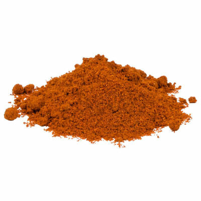 Cayenne Pepper Powder For Cosmetic Use Free UK P&P