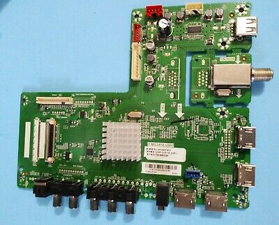 NEW! HAIER MAIN Board Part # T MS3393 73 - $59 99 | PicClick
