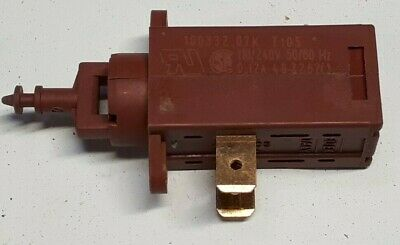 thermo actuator ELTEK 100332 actuateur