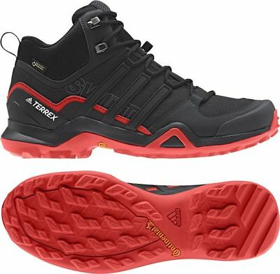 Adidas Terrex Swift r2 MID GTX W 38,5 40 40,5 42 Hiking Shoes cm7652