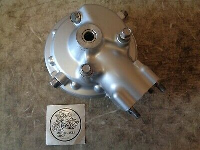 2003 Yamaha V Star 1100 Rear Drive Hub / Differential