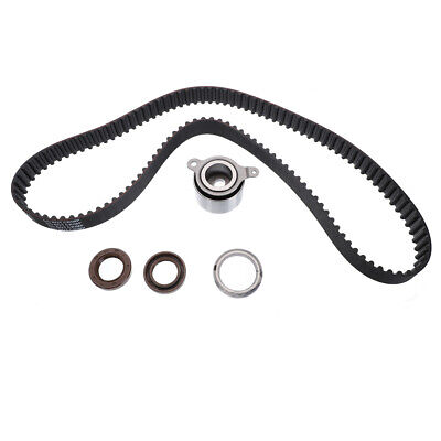 Aisin TKH-003 Engine Timing Belt Kit with Water Pump