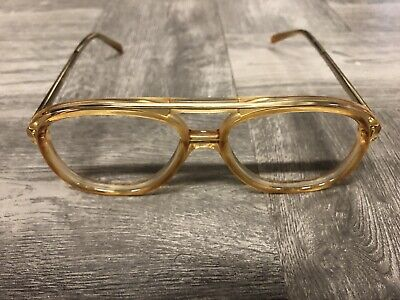 1ebd651ed9597 Authentic Persol Ratti Vintage Sunglasses Glasses Frames