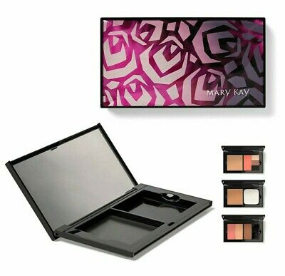 Perfect Palette Mary Kay