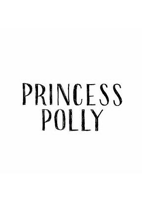 Princess Polly $100 Gift Card