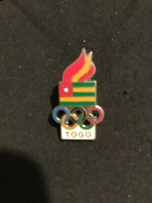Olympic Pins 2012 London England Sponsor Mcdonalds Official Restaurant Palace Gd Olympic Memorabilia