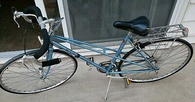 VINTAGE PEUGEOT BICYCLE Bike - LOCAL PICK UP ONLY Pittsburg