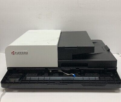 Kyocera ADF Scanner Assembly M5521CW