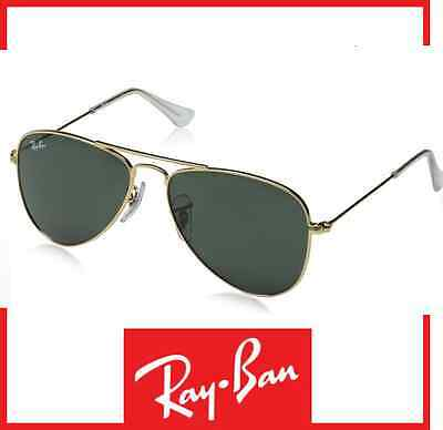 RAY BAN   RB 9506S   223/71     occhiale da  sole  junior