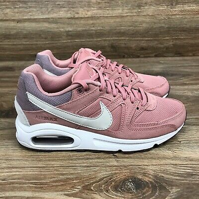 more photos 3200f dfea6 Nike Air Max Command Stardust Women s Running Shoes