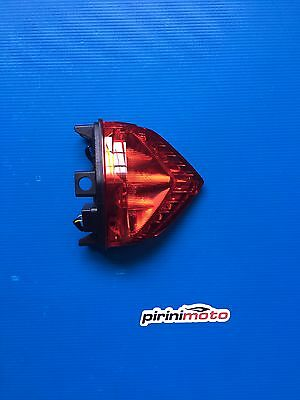 complete rear light taillight honda cb 1000 r from year 2008 to 2016 new