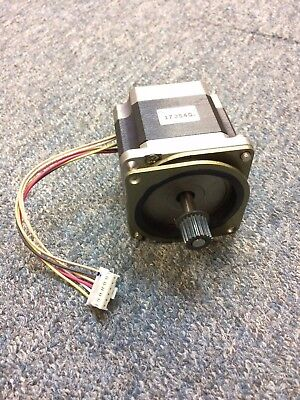 StepSyn 103H7823-0712 SANYO DENKI Stepper Motor 1.8 degree step angle
