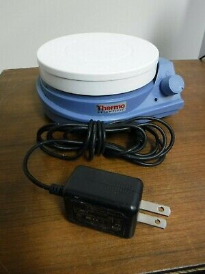 Thermo Scientific RT Basic Series Magnetic Stirrer Cat No 88880007