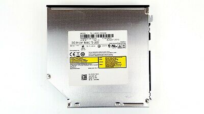 DELL OPTIPLEX 960 TSST TS-L633C WINDOWS 7 64BIT DRIVER