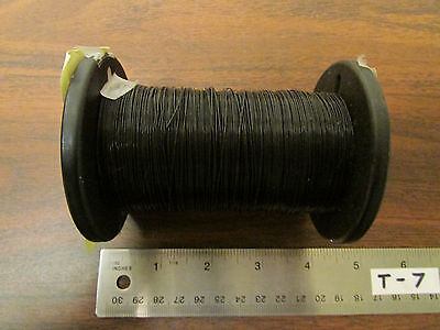 circuit modding Violet Kynar wrapping wire 30awg 5M