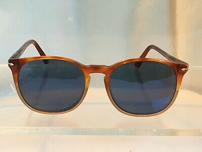 69ad01af6b Rare Persol Sunglasses Resina E Sale 3007 S 1025 56 Hand Made in Italy