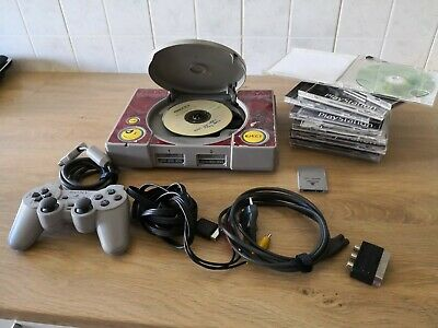 ps1 metal gear solid sony playstation